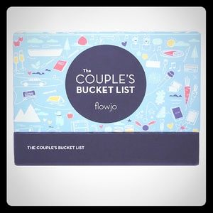 Other - Coming soon..100 Fresh Date Night Idea Cards